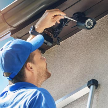 find Hope cctv installation companies near me